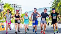 Manulife Da Nang International Marathon - Registration fee for Foreigners, Da Nang, 4WD, ATV &...
