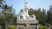Memories of My Lai Full-Day Tour from Da Nang, Da Nang, Day Trips