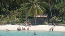 Phu Quoc Island - Adventure ''Day and Night'' Cruise, Phu Quoc, Day Cruises