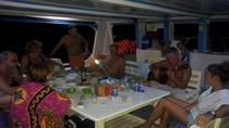 Phu Quoc Island - Sunset Cruise and Night Squid Fishing, Phu Quoc, Sunset Cruises