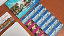 Ticket Vinpearl Nam Hoi An Theme Park, Hoi An, Theme Park Tickets & Tours