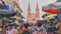 1-Day Lome City Tour, Lome, Cultural Tours