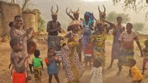 7-Day Highlights of Togo, Lome, Cultural Tours