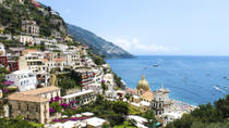 2-Night Amalfi Coast Experience from Naples, Naples, Private Sightseeing Tours
