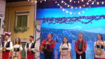 Sorrento Musical Theater Show, Sorrento, Theater, Shows & Musicals