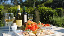 Extra Virgin Olive Oil: a mini course with tastings, La Spezia, Food Tours