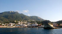 Ischia Island Private Day Cruise from Sorrento, Sorrento, Historical & Heritage Tours