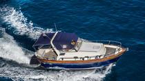 Private Tour: Positano Day Cruise from Sorrento, Sorrento, Day Cruises