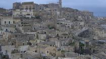 MATERA CITY TOUR AND TASTING, Matera