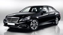 Private Departure Transfer: Hotel to Bari Airport , Bari, Airport & Ground Transfers