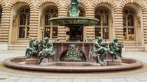 Hamburg Private Tour of the Old Town, Speicherstadt, and HafenCity, Hamburg, Walking Tours
