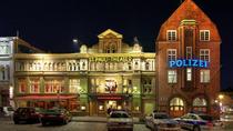 Hamburg Reeperbahn Tour with German-Speaking Guide