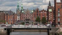 Privat tur: Nattelivet i Hamborgs St Pauli-distrikt, Hamburg, Private Sightseeing Tours