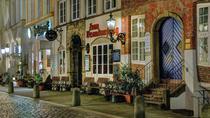 Private Walking Tour: Hamburg Old Town