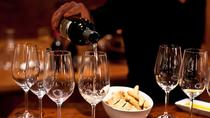Andalusian Food and Wine Tasting in Sevilla, Seville, Wine Tasting & Winery Tours