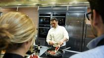 Essential Pintxos Cooking Class, San Sebastian, Cooking Classes