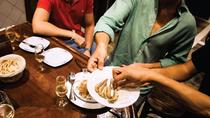 Evening Tapas Tour with Wine in Seville, Seville, Cooking Classes
