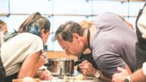 FAMILY COOKING CLASS, Albufeira, Cooking Classes