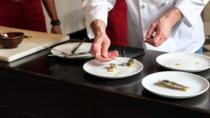 Malaga, Granada and Cordoba cooking class in Sevilla, San Sebastian, Cooking Classes