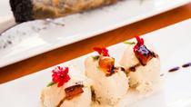 Modern Stars tapas tasting tour in Sevilla, Seville, Food Tours