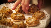 San Sebastián Cooking Class: Pintxos and Basque Cuisine
