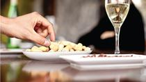San Sebastian Local Food and Wine Tasting , San Sebastian, Wine Tasting & Winery Tours