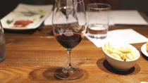 Small-Group Wine Tour in San Sebastián, San Sebastian, Wine Tasting & Winery Tours