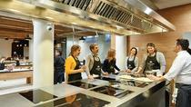Spanish Cooking Class in San Sebastian , San Sebastian, Cooking Classes