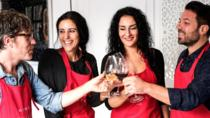 Spanish cooking in Sevilla, San Sebastian, Food Tours