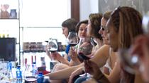 Spanish Wine Tasting in San Sebastián, San Sebastian, Wine Tasting & Winery Tours