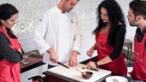 The classic tapas cooking class in Sevilla, San Sebastian, Cooking Classes