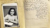 Private Tour: Anne Frank & the Jewish History of Amsterdam (3 hours), Amsterdam, Attraction Tickets