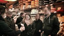 Walk and taste the best Dutch food of Amsterdam, Amsterdam, Food Tours