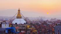 Marvels of Kathmandu Valley, Kathmandu, Cultural Tours