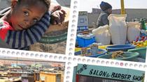 Swakopmund Explorer Township Tour in Mondesa with Nande theTownship local Guide, Walvis Bay, ...