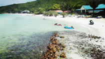 Best of Koh Samet including Lunch from Pattaya, Pattaya, Other Water Sports