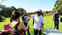 Wine, Food & Beer Tour (departing Margaret River, Cowaramup, Gracetown Prevelly), Margaret River, ...