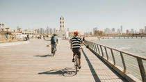 Tel Aviv Cycling Tour, Tel Aviv, Bike & Mountain Bike Tours