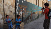 West Bank Highlights Day Tour from Tel Aviv, Tel Aviv, Full-day Tours