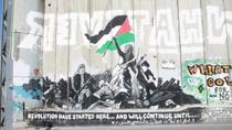 West Bank Tour from Jerusalem, Jerusalem, Walking Tours