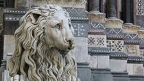 Full Day Genova and Albissola Marina Shore Excursion from Savona port, Piedmont & Liguria,...