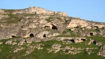 Half-day Private Tour From Bari to Matera and Sassi, Bari