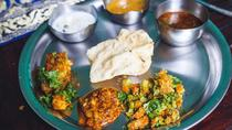 Authentic Andhra Cooking and Dining Experience in Pune, Pune, Food Tours