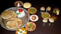 Authentic Cooking and Dining Experience with Local in Varanasi, Varanasi, Food Tours