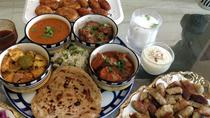 Authentic Indian Cooking and Dining Experience with a Local in Chennai, Chennai, Food Tours