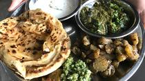 Authentic Indian Food Experience in Amritsar : Cook and Dine with a Local Family, Amritsar, Food ...