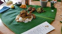 Authentic Indian Meal with Local Family in Pondicherry, Pondicherry, Food Tours