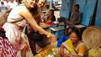 Cook and Dine with a local home-chef in South Mumbai, Mumbai, Food Tours