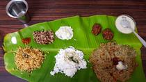 Cook and Dine with a local in a Heritage Home in Bangalore, Bangalore, Food Tours