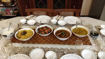 Cook and Dine with a Local in Jaipur, Jaipur, Food Tours